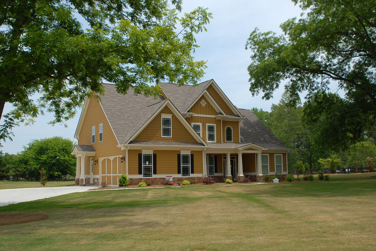 roofing FAQ for louisville residents
